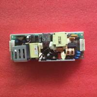 1PCS new HLP-40H-54 40W 54V 0.75A PFC bare board LED dimming power supply