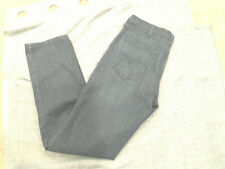 BRAND NEW MEN'S LEVIS 541 ATHLETIC TAPER LEG JEANS - SIZE 38 X 36