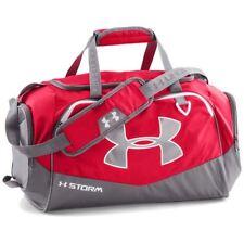 Men's Soft 40-60L Travel Holdalls & Duffle Bags