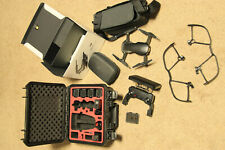 DJI Mavic Air Fly More Combo with Extras - NO RESERVE!!!