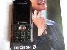 Cellulare SONY ERICSSON V640I