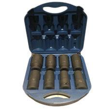 "3/4"" Drive Imperial Impact Sockets. Australian Shipping Guarantee: Max $20"