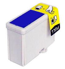 Cartuccia Compatibile Epson STYLUS COLOR 1160 colore NERO inchiostro