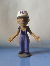 bobble head homie Fly Girl