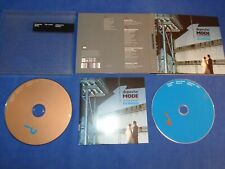 Depeche Mode - Some great reward - Collectors Edition - SACD DVD 2006