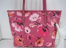 Vera bradley flower pvc handbags purses ebay coach flower pvc handbags purses mightylinksfo