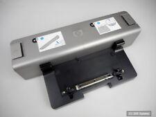 HP Basic Port Replicator, Dockingstation 449720-001, 483203-001, 469619-001, NEU