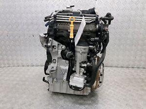 Moteur - Volkswagen Polo / Ibiza / Fabia - 1.4 Tdi 70ch - type BNM - 112 863km