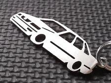 VW PASSAT B4 Schlüsselanhänger LOW B3 4 VR6 SYNCRO MK4 35I 1.9 TDI  2.9 anhänger