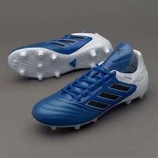 BNWB Adidas Copa 17.3 FG  Football Boots Size 10  RRP £70 Blue Mundial