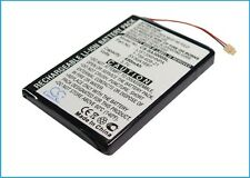 3.7V battery for Sony LIS1356HNPA, NW-A3000V, 1-756-608-21, 5Y30A1697, NW-A3000