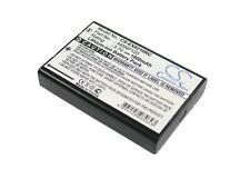 3.7V battery for Edimax 445NP120, 3G-6210n Li-ion NEW