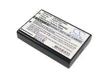 3.7V battery for Edimax 445NP120, 3G-6210n Li-ion NEW