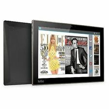 """Kobo Arc 10 HD Tablet 10.1"""" 2560X1600 WIFI 16GB, Android"""