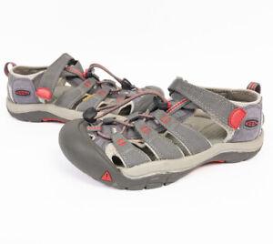 KEEN Unisex Kids' Water Sports Shoes for sale   eBay