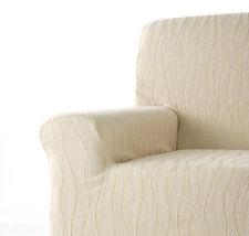 Funda de sofa AMBROZ 58 Lino