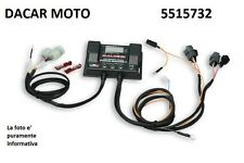 5515732 FORCE MASTER 3 centr.eletric. Inject BMW C Sport 600 650 ie 4T LC