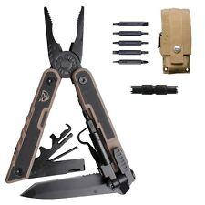 Tools Bolt AR15 Firing Pin Cam Pin Scraper Carrier Scraper Gun Accessories Kits