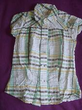 Oneill tolle Bluse, Gr. XS