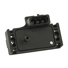 NIB Mercruiser 7.4L 8.2L V8 GM Sensor MAP Sensor 854445 9-33603