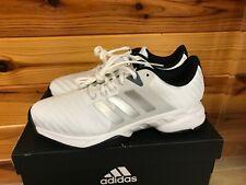 Tennis Shoes Men Adidas Barricade Court 3 Wide, size 7 1/2, New