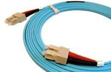 Multi-Mode SC LC Fibre Optic Cables
