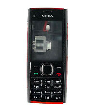 Nokia X2-00 Body Panel New Product Faceplate, Housing Body Panel