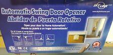 Sky Link Automatic Swing Door Opener