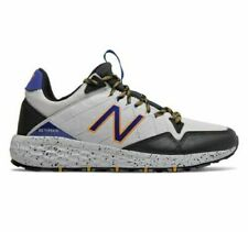 NEW BALANCE FRESH FOAM CRAG TRAIL Kids M Medium Running GECRGLM 6.5