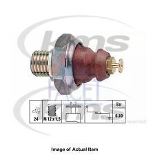 Nuevo Genuino faceta Aceite Interruptor De Presión 7.0052 Calidad Superior