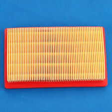 Air Filter For Kohler 14-083-01-S 1408301-S1 1408301S Lawnmower
