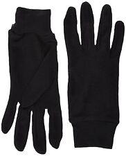 Odlo Gloves Light XXS Damen Laufhandschuhe
