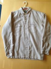 Paul Smith Lined Shirt