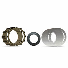 Hinson Racing FSC Clutch Plate & Spring Kit (FSC373-8-001)