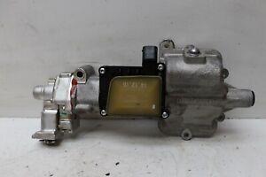 Aston Martin V8 Vantage S 17 Sportshift Transmission Gearbox Shift Actuator J164