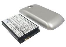 UK Battery for LG MS690 Optimus M LGIP-400N SBPL0102301 3.7V RoHS