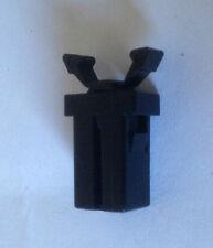 Q1273-60092 Designjet 4000 y 4020-Cartucho de impresión Pestillo de la Puerta Nueva + Manual