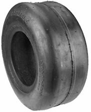 10289 Carlisle Tire, 13 x 5.00 x 6 / 4 Ply smooth Tubeless Tire