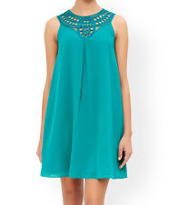 MONSOON Aliyyah Dress BNWT