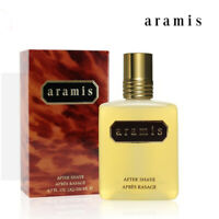 Aramis After Shave For Men 200ml / 6.7oz Plastic case