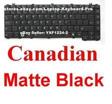 Keyboard for Toshiba Satellite L630 L630D L635 L635D L640 L640D L645 L645D - CA