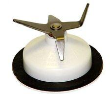 Cutting Blade with Gasket For KitchenAid Blender, KSBGCB, 9704291