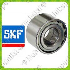 SKF /FRONT WHEEL HUB BEARING FOR LEXUS GS300 400 430 LS400 SC300 400 430 SINGLE