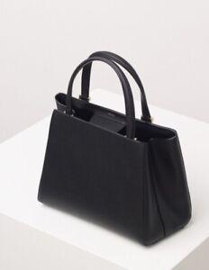 Valextra Triennale Bag