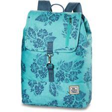 Mochila/Backpack - DAKINE - RYDER 24L - KALEA CANVAS - Padded bottom panel