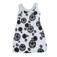 Orientique Linen Blend Dress Women's Size 16