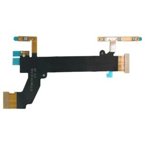 Power Button & Volume Button Flex Cable Replacement for Sony Xperia XA2