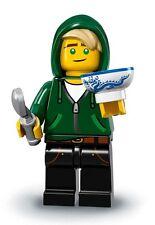 NEW LEGO NINJAGO MOVIE MINIFIGURES SERIES 71019 - Lloyd Garmadon