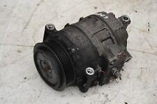 Mercedes C Class AC Pump A0012305611 Air Con Compressor W203 C220 CDI 2004