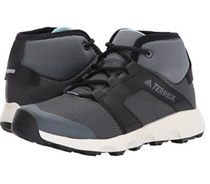 Adidas Women's Terrex Athletic Outdoor Sports Shoes. Pick Size